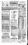 Sporting Times Saturday 22 July 1865 Page 2