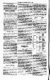 Sporting Times Saturday 22 July 1865 Page 4