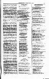 Sporting Times Saturday 22 July 1865 Page 5
