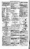 Sporting Times Saturday 22 July 1865 Page 8