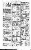 Sporting Times Saturday 05 August 1865 Page 2