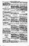 Sporting Times Saturday 05 August 1865 Page 4