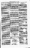 Sporting Times Saturday 05 August 1865 Page 5