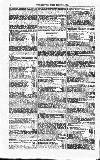 Sporting Times Saturday 05 August 1865 Page 6