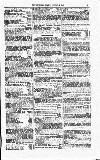 Sporting Times Saturday 05 August 1865 Page 7