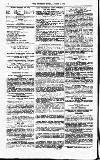 Sporting Times Saturday 05 August 1865 Page 8