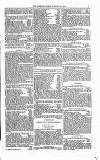 Sporting Times Saturday 26 August 1865 Page 7