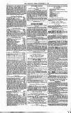 Sporting Times Saturday 02 September 1865 Page 6