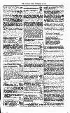Sporting Times Saturday 16 September 1865 Page 5