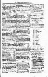 Sporting Times Saturday 16 September 1865 Page 7