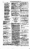 Sporting Times Saturday 16 September 1865 Page 8