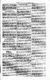 Sporting Times Saturday 23 September 1865 Page 5