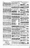 Sporting Times Saturday 23 September 1865 Page 6