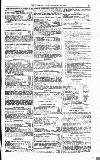 Sporting Times Saturday 23 September 1865 Page 7