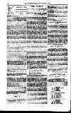 Sporting Times Saturday 30 September 1865 Page 2