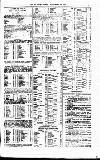 Sporting Times Saturday 30 September 1865 Page 3