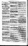 Sporting Times Saturday 30 September 1865 Page 4