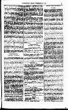Sporting Times Saturday 30 September 1865 Page 5