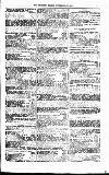 Sporting Times Saturday 30 September 1865 Page 7