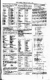 Sporting Times Saturday 07 October 1865 Page 3