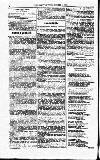 Sporting Times Saturday 07 October 1865 Page 4