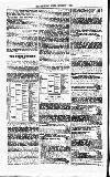 Sporting Times Saturday 07 October 1865 Page 6