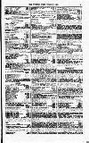 Sporting Times Saturday 07 October 1865 Page 7