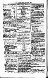 Sporting Times Saturday 07 October 1865 Page 8