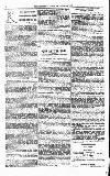 Sporting Times Saturday 14 October 1865 Page 2