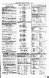 Sporting Times Saturday 14 October 1865 Page 3