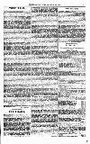 Sporting Times Saturday 14 October 1865 Page 5