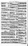 Sporting Times Saturday 14 October 1865 Page 6