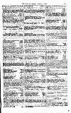 Sporting Times Saturday 14 October 1865 Page 7