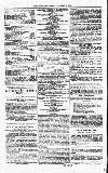 Sporting Times Saturday 14 October 1865 Page 8