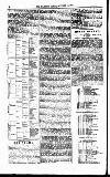 Sporting Times Saturday 21 October 1865 Page 2