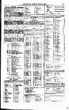 Sporting Times Saturday 21 October 1865 Page 3