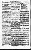 Sporting Times Saturday 21 October 1865 Page 4