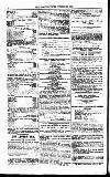 Sporting Times Saturday 21 October 1865 Page 8