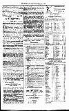 Sporting Times Saturday 28 October 1865 Page 3