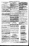 Sporting Times Saturday 28 October 1865 Page 4