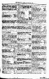 Sporting Times Saturday 28 October 1865 Page 7