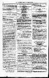 Sporting Times Saturday 28 October 1865 Page 8