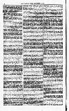 Sporting Times Saturday 02 December 1865 Page 2