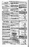 Sporting Times Saturday 02 December 1865 Page 4