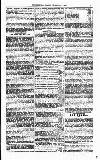 Sporting Times Saturday 02 December 1865 Page 5