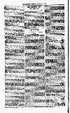 Sporting Times Saturday 02 December 1865 Page 6