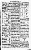 Sporting Times Saturday 02 December 1865 Page 7