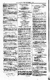 Sporting Times Saturday 02 December 1865 Page 8