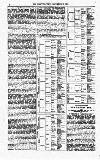 Sporting Times Saturday 30 December 1865 Page 2