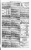 Sporting Times Saturday 30 December 1865 Page 3